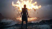 Hellblade: Senua's Sacrifice screenshot, image №105404 - RAWG