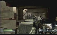 Cкриншот Killzone, изображение № 520386 - RAWG