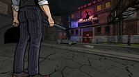 Fallen Aces screenshot, image №2509649 - RAWG