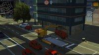 Towtruck Simulator 2015 screenshot, image №204135 - RAWG