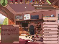 Cкриншот Honey Rose: Underdog Fighter Extraordinaire, изображение № 145432 - RAWG