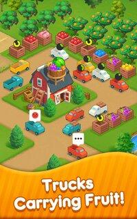 Cкриншот Summer Fruit Park, изображение № 2424698 - RAWG
