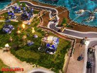 Cкриншот Command & Conquer: Red Alert 3, изображение № 180337 - RAWG