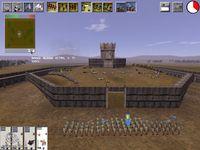 Cкриншот Medieval: Total War, изображение № 331733 - RAWG