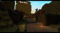 Tribocalypse VR screenshot, image №120153 - RAWG