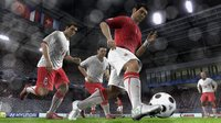 Cкриншот UEFA EURO 2008, изображение № 279463 - RAWG
