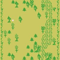 Cкриншот L5-S1 adventure, изображение № 2779864 - RAWG