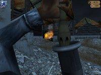 Cкриншот Вторая мировая. Битва за Иводзиму, изображение № 459333 - RAWG