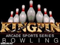 Kingpin Bowling screenshot, image №342142 - RAWG