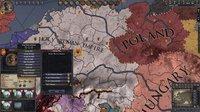 Crusader Kings II: Horse Lords screenshot, image №625373 - RAWG