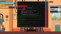 Cкриншот TCP IP KERNEL, изображение № 1105863 - RAWG
