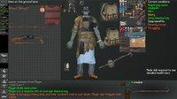 Cкриншот NEO Scavenger, изображение № 97268 - RAWG