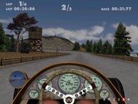 Spirit of Speed 1937 screenshot, image №301943 - RAWG