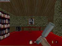 Cкриншот Codename: Eagle, изображение № 326135 - RAWG