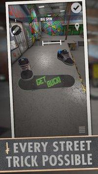 Cкриншот Skater, изображение № 1345533 - RAWG