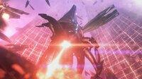 Mass Effect: Legendary Edition screenshot, image №2845360 - RAWG