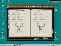 Cкриншот Big Game Trophy Hunter, изображение № 302829 - RAWG
