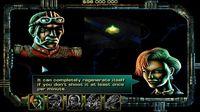 Cкриншот Robo Rumble, изображение № 696563 - RAWG