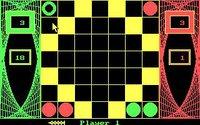 Cкриншот Slime, изображение № 733508 - RAWG