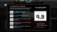 Cкриншот Empire TV Tycoon, изображение № 128420 - RAWG