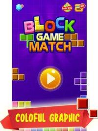 Cкриншот Block Game Match Legend, изображение № 1977831 - RAWG