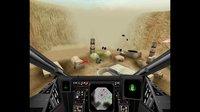 Cкриншот STAR WARS: Rogue Squadron 3D, изображение № 140858 - RAWG