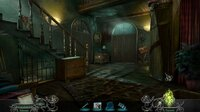 Cкриншот Phantasmat: Insidious Dreams Collector's Edition, изображение № 2399460 - RAWG