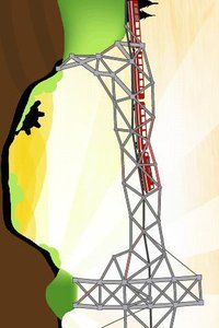 X Construction screenshot, image №1473347 - RAWG