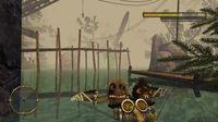 Cкриншот Oddworld: Stranger's Wrath, изображение № 82440 - RAWG
