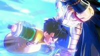 Dragon Ball Xenoverse + Season Pass screenshot, image №32463 - RAWG