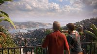 Uncharted 4: A Thief's End screenshot, image №22460 - RAWG
