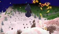 Cкриншот BattleMages, изображение № 2567865 - RAWG