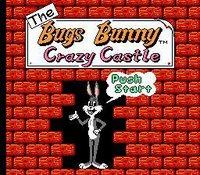 The Bugs Bunny Crazy Castle screenshot, image №1697563 - RAWG