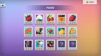 Cкриншот Pepper's Puzzles, изображение № 644109 - RAWG