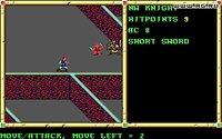 Cкриншот Neverwinter Nights (1991), изображение № 468732 - RAWG