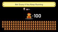 Cкриншот Super Mario Maker, изображение № 267773 - RAWG