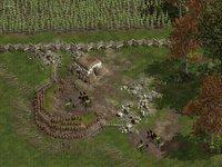 Cкриншот American Conquest: Divided Nation, изображение № 425533 - RAWG