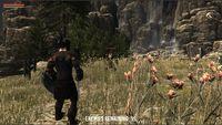 Barbarian Souls screenshot, image №711300 - RAWG