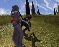 Cкриншот Dawnspire: Prelude, изображение № 459837 - RAWG