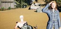 Cкриншот Turtle's Quest, изображение № 2648338 - RAWG