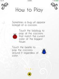 Cкриншот Warna - A Match 3 Puzzle Game, изображение № 40771 - RAWG