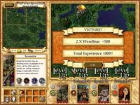 Cкриншот Dungeon Delvers, изображение № 396895 - RAWG