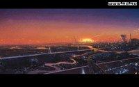 Cкриншот Gateway 2: Homeworld, изображение № 321777 - RAWG