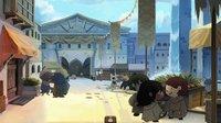 NAIRI: Tower of Shirin screenshot, image №843636 - RAWG