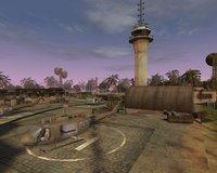 Cкриншот 7,62: Перезарядка, изображение № 486270 - RAWG