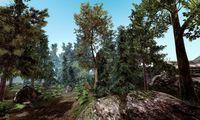 Cкриншот Готика 4: Аркания, изображение № 470459 - RAWG