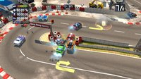 Cкриншот Bang Bang Racing, изображение № 120797 - RAWG
