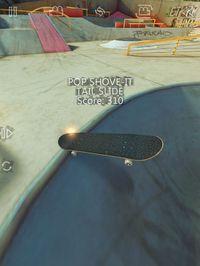Cкриншот True Skate, изображение № 3621 - RAWG