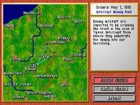 Knights of the Sky screenshot, image №231352 - RAWG