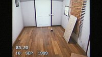 Cкриншот SEPTEMBER 1999, изображение № 1645171 - RAWG